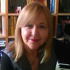 Ana Blanca Cerdá Gil