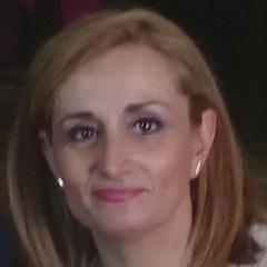 María Beatriz Gil Moltó