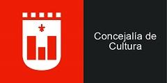 Concejalia Cultura Ayuntamiento de Elda
