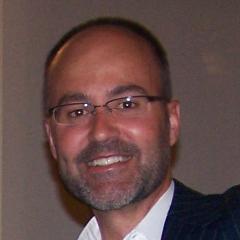Gabriel Segura Herrero