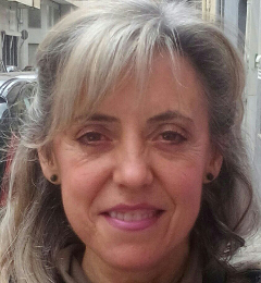 Lola María Bellot Páez