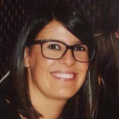 Patricia Camacho Falcó