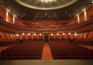 patio_y_anfiteatro_desde_escenario