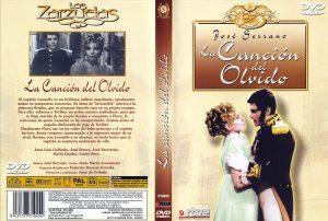 la_cancion_del_olvido